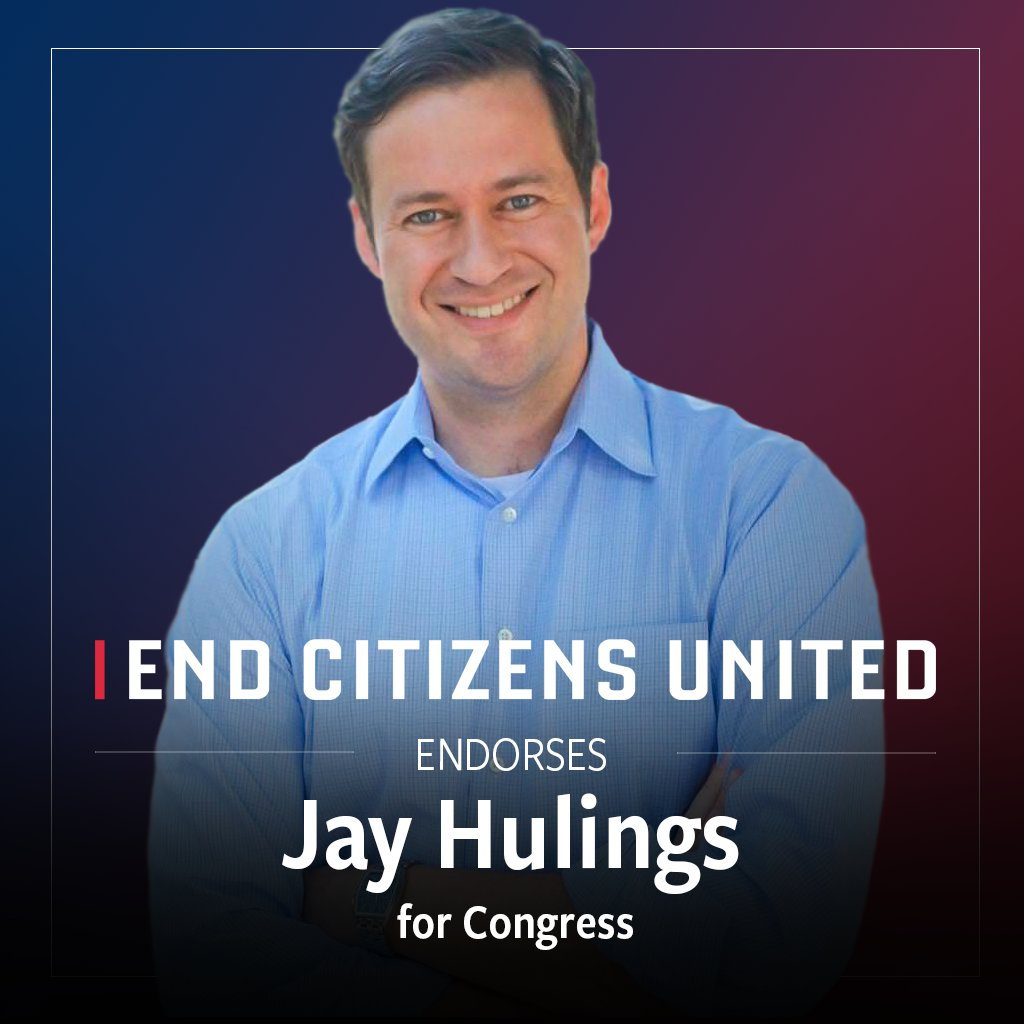 Image result for PHOTOS OF Jay Hulings OF TX
