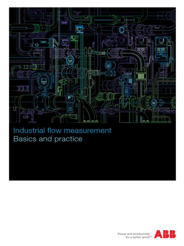 download Thermal Engineering