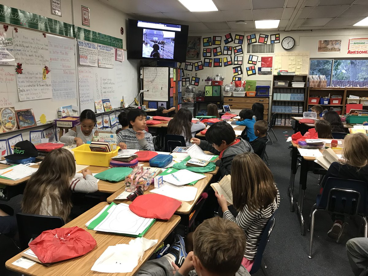 b5 ss watch stone fox as a culminating activity after finishing the book  and work on a compare/contrast venn diagram  #ghgators#fsdlearnspic twitter com/