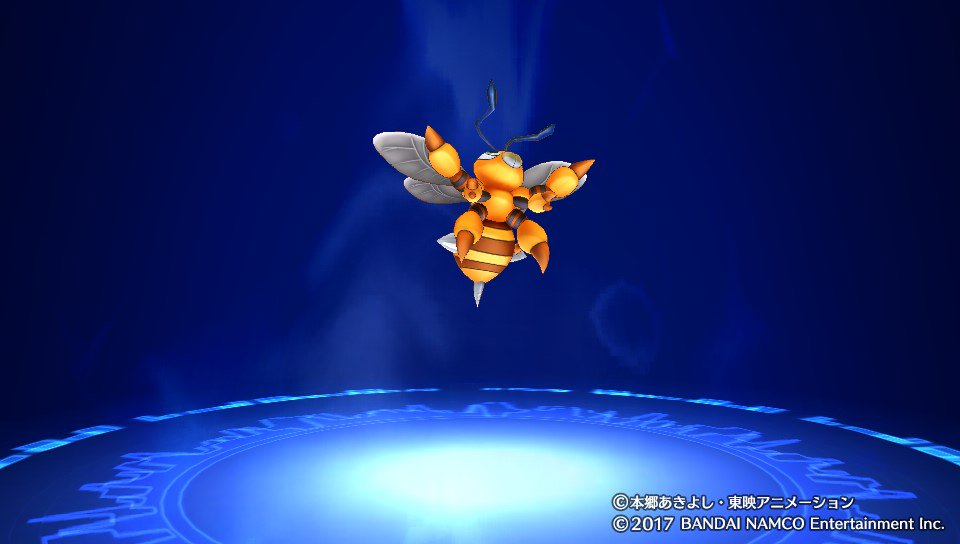 Digimon Story Cyber Sleuth Hacker S Memory Ot Femc