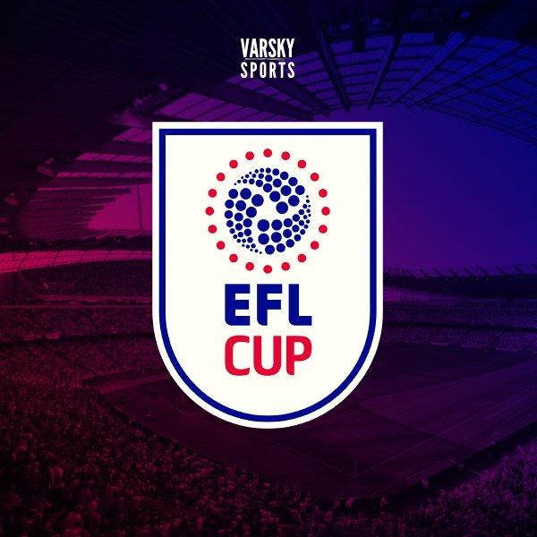 Precio al por mayor 2019 otra oportunidad mejor calidad Bristol City división inglesa sacó Manchester United League ...