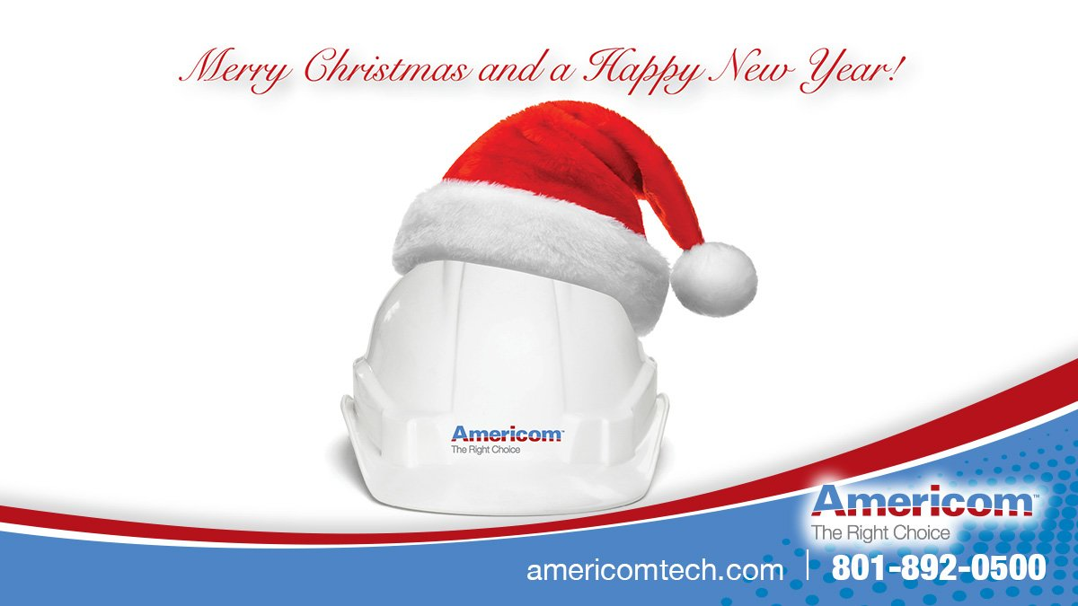 Americom technology on twitter sending warm holiday greetings to americom technology on twitter sending warm holiday greetings to you i will honor christmas in my heart and try to keep it all the year kristyandbryce Gallery
