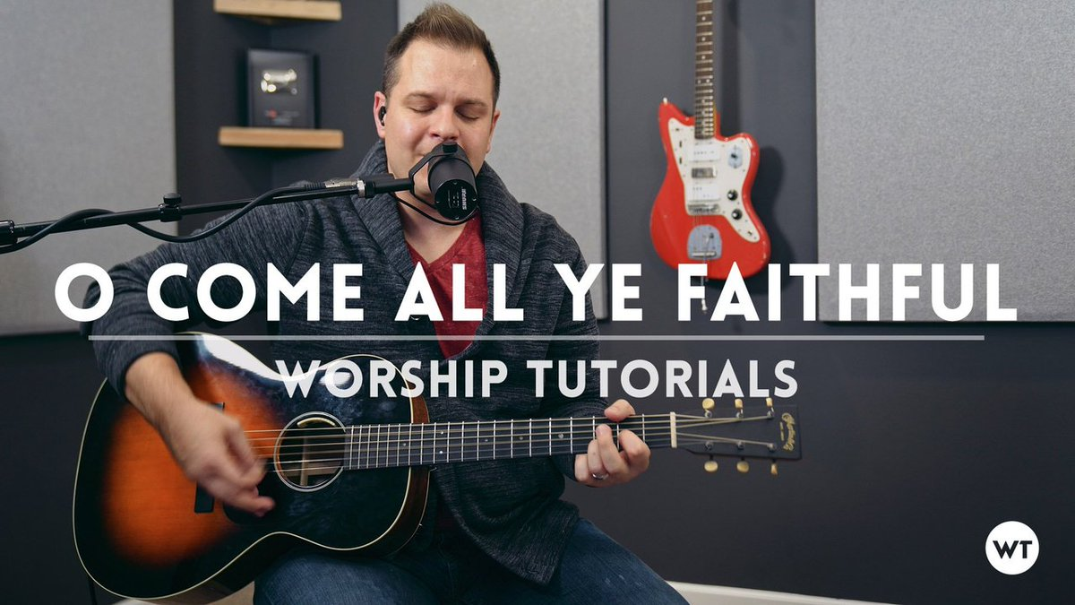 Worship tutorials wrshptutorials twitter we have a song video tutorial and free chord charts here httpbit2nskzou picitterkl2nzsff4b baditri Images