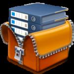 Скачать архиватор iso для windows 7
