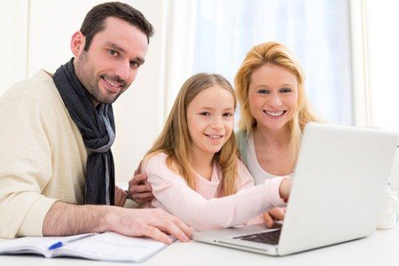 payday loans with payments