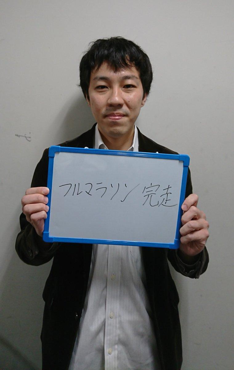 関西将棋会館【公式】 on Twitte...
