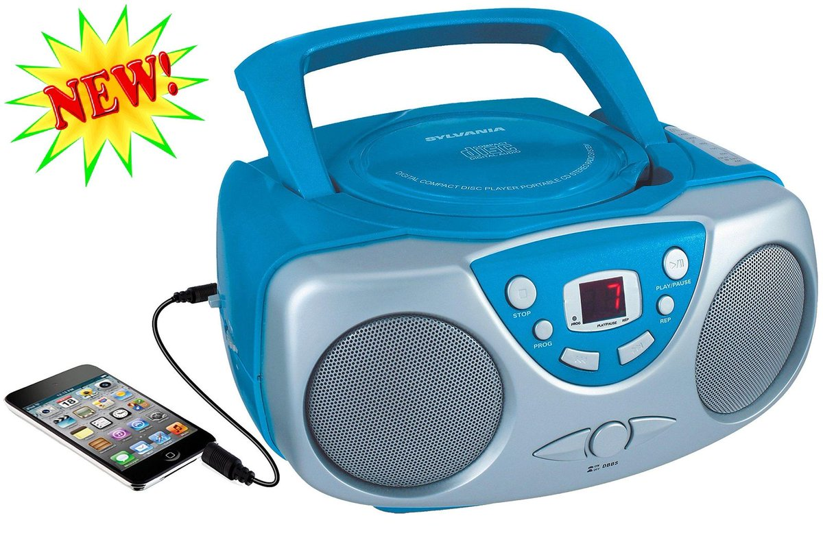 review boombox presents sarthi - HD1200×794