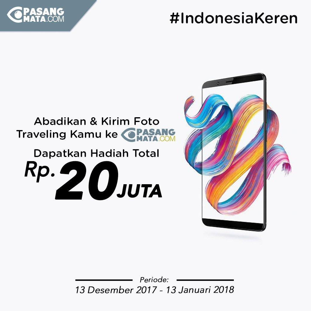 Voucher Map Senilai 1 Juta Daftar Harga Terlengkap Indonesia Belanja Sogo 100k Source