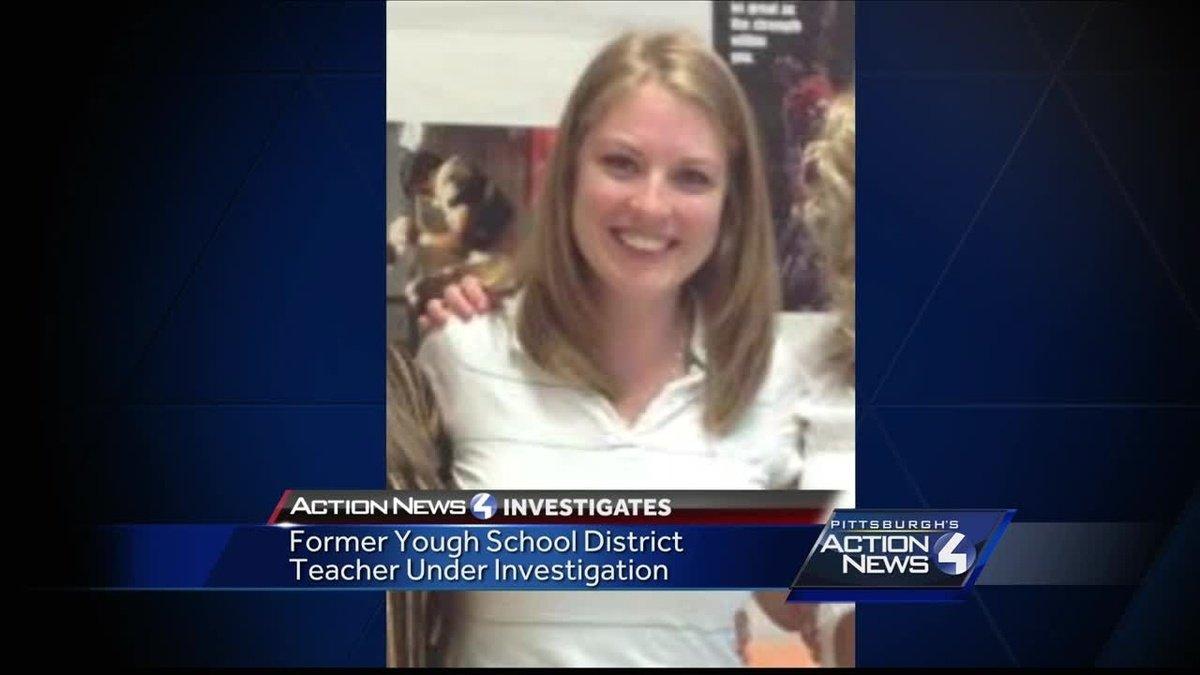 Pittsburgh Teacher Under Investigation Tigerdroppings Com