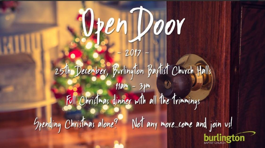 uos infozone on twitter if anyone is spending christmas alone and would like to go to a christmas lunch with others then our chaplaincychat has