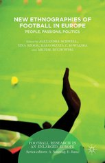 view Political Sociology: The Decline