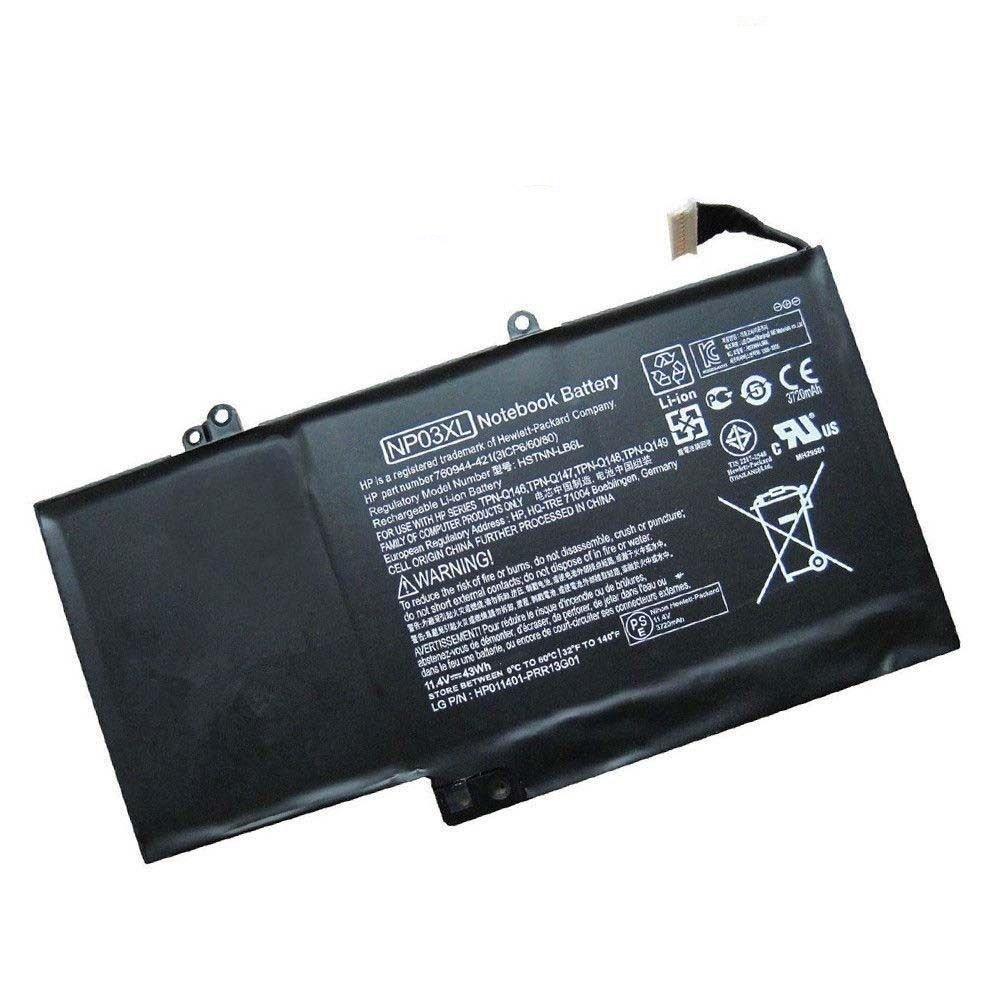 batteries-plus.fr (@batteriesplusfr) | Twitter
