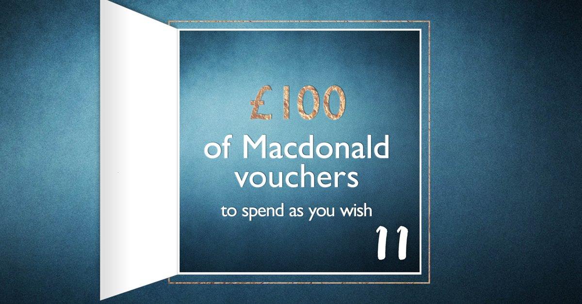 Macdonald Hotels on Twitter: