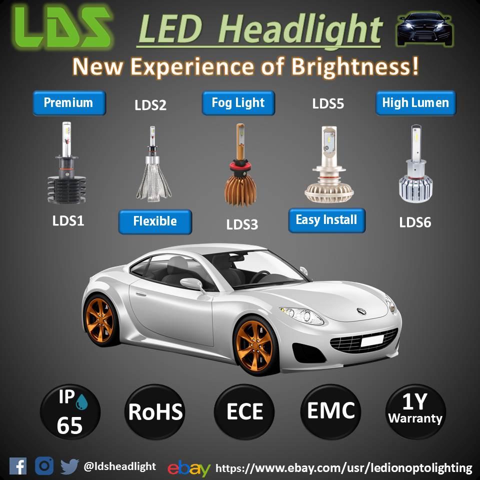 LDS Headlight on Twitter: \