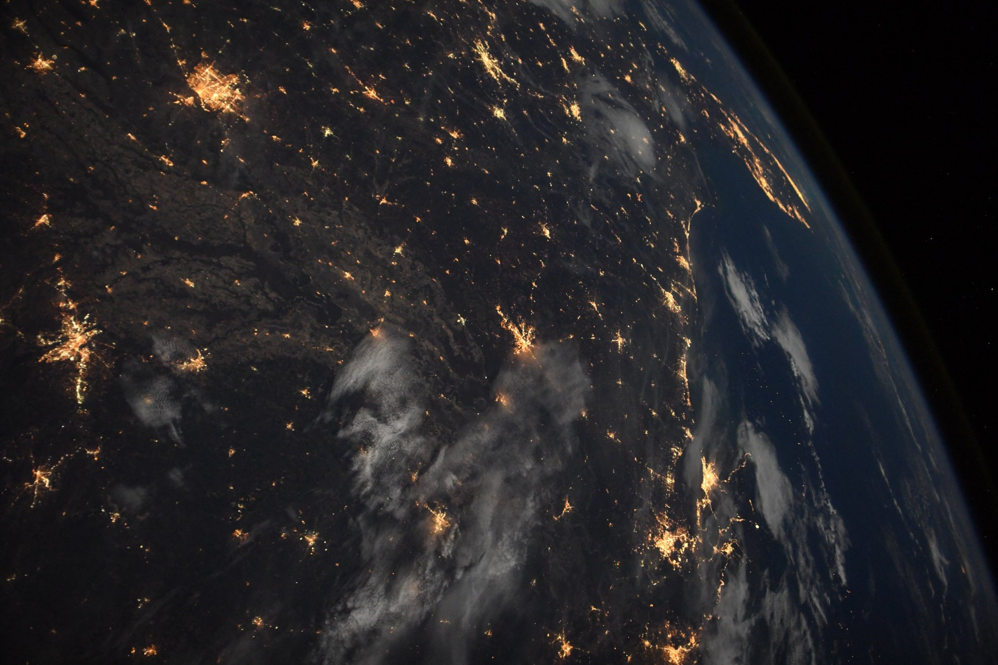 сотрудничаем напрямую самое дальнее фото из космоса того