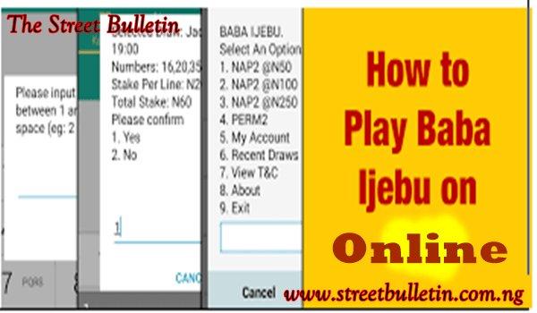 Street Bulletin (@BulletinStreet) | Twitter