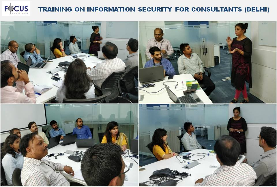 test Twitter Media - Training on Information Security for Consultants - Delhi https://t.co/2RqgrPeYDJ
