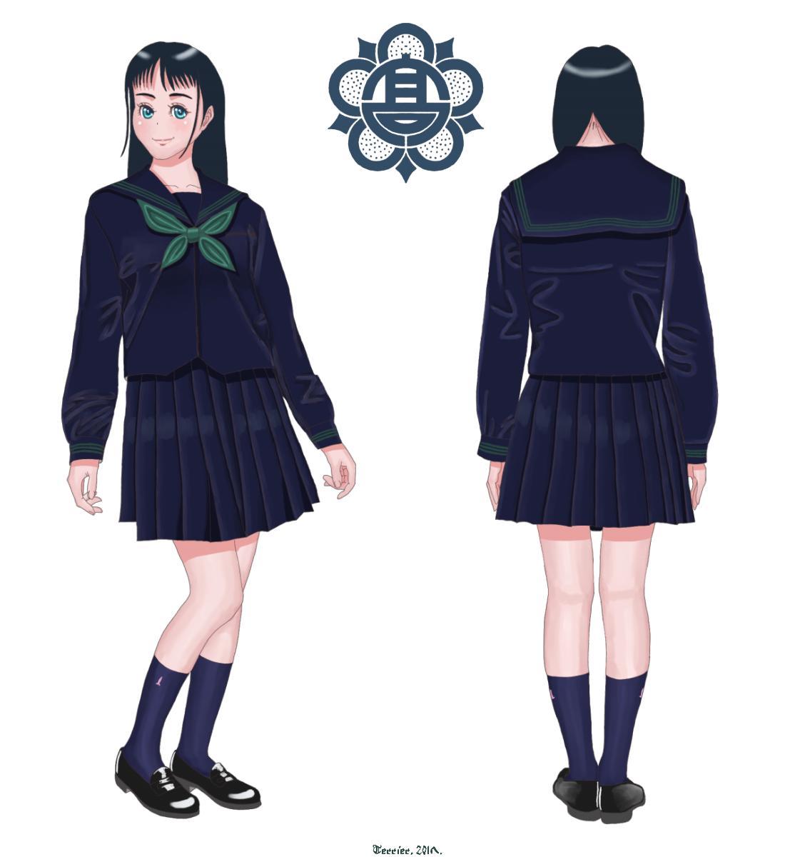 金沢 大学 附属 中学校