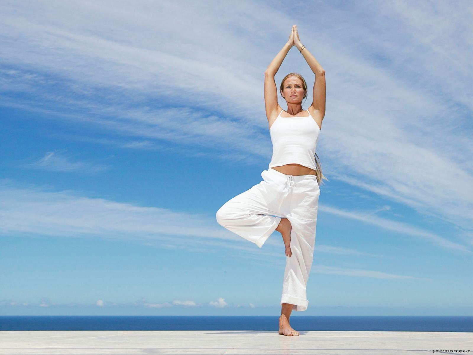 Медитации настрой для похудения