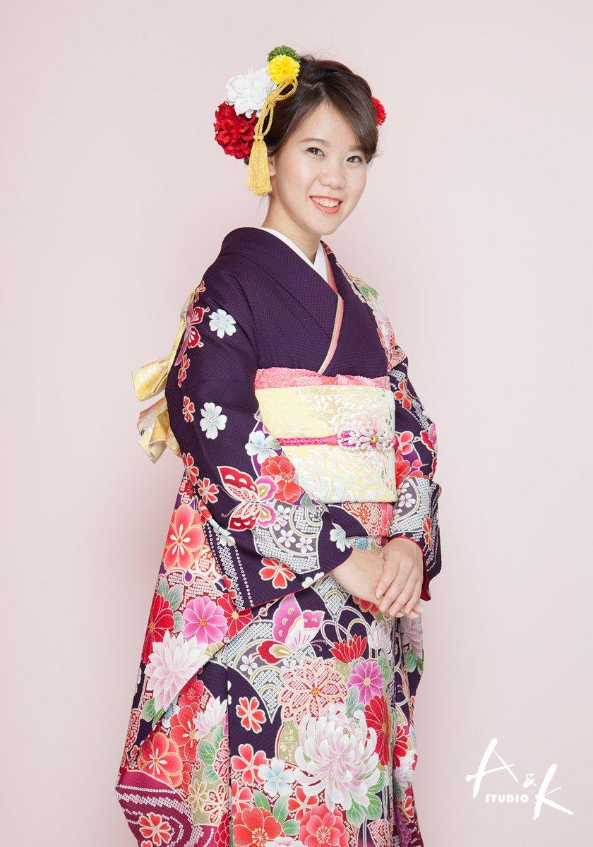 まるやま 松山ゆうび苑 / 愛媛県 口コミ・評判 | 振 …