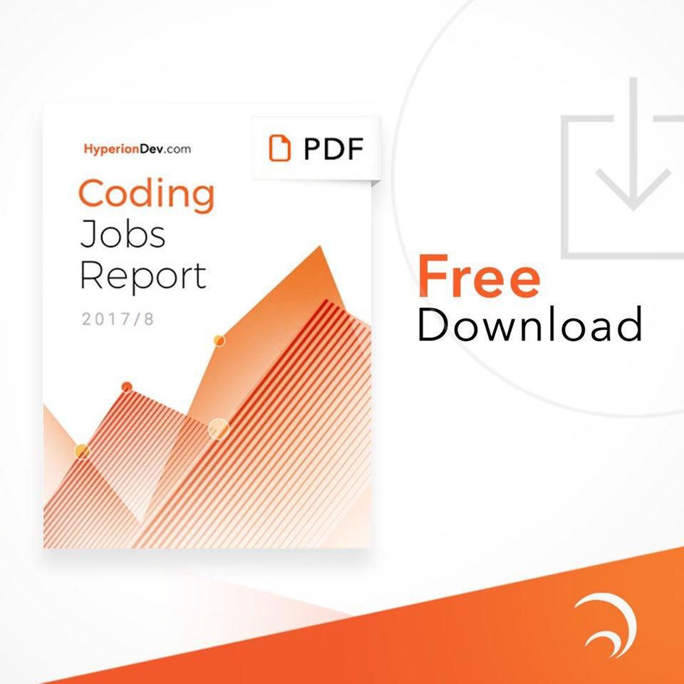 download der edisonakkumulator seine technischen und wirtschaftlichen