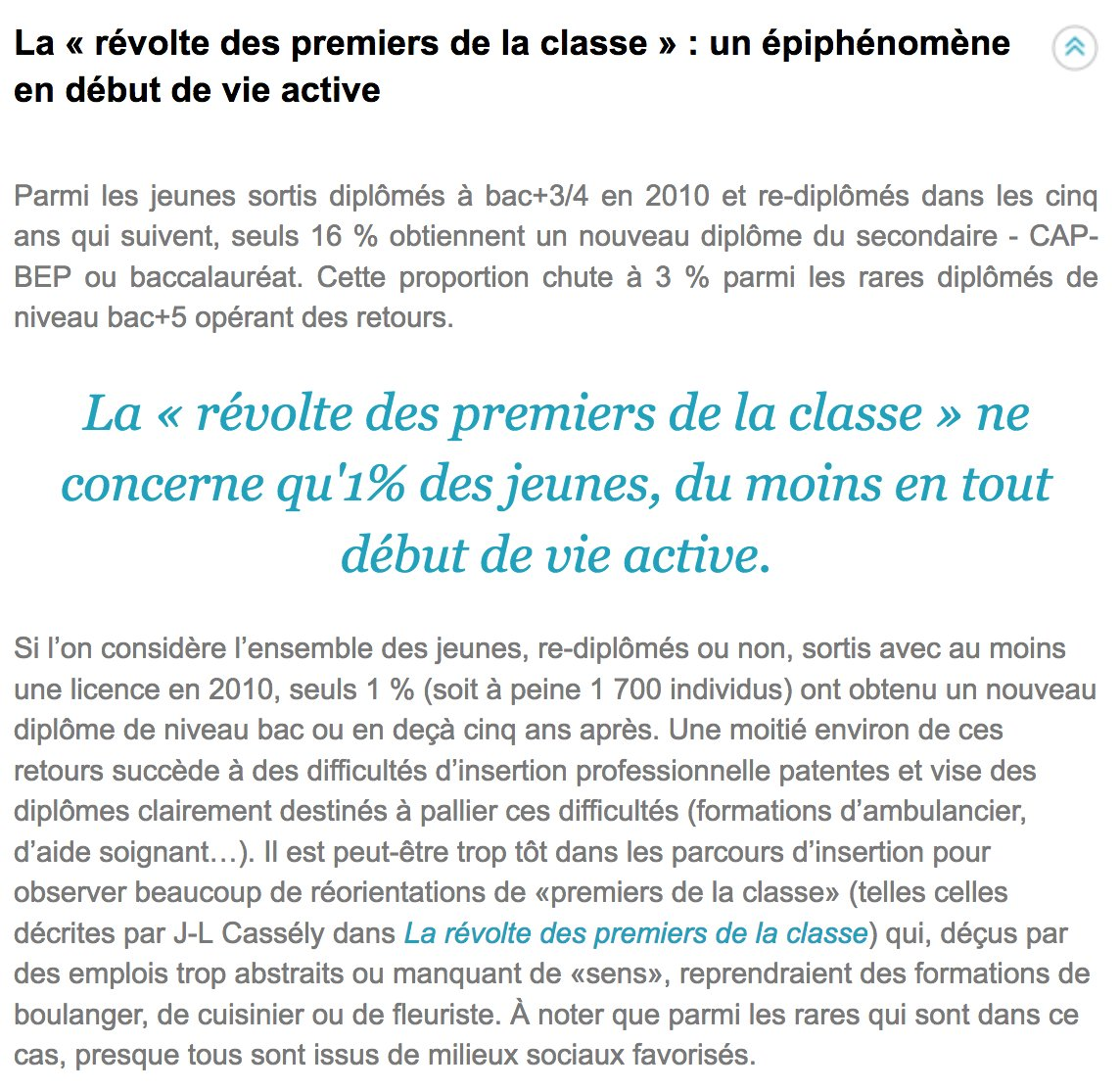 Jean-Laurent Cassely on Twitter: \