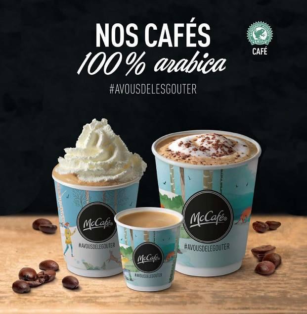 Favori McDonald's Orleans (@McDo_Orleans) | Twitter CF75
