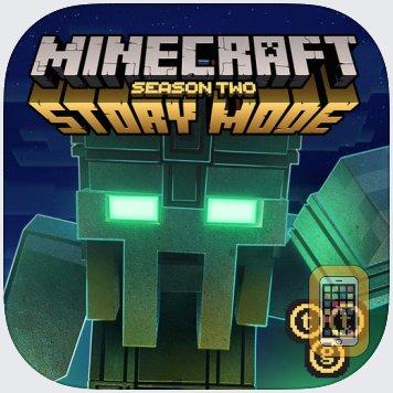 minecraft for ipad free