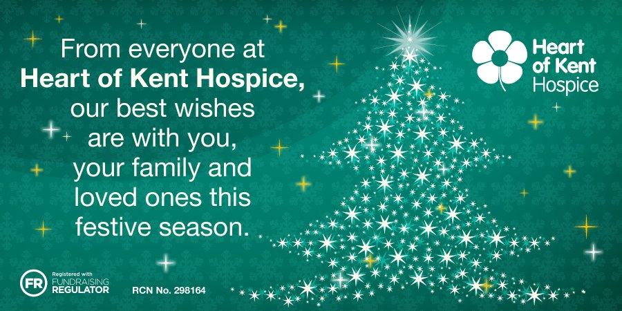 Heartofkenthospice on twitter please share our christmas message heartofkenthospice on twitter please share our christmas message with everyone that has supported you in supporting us this year thank you m4hsunfo