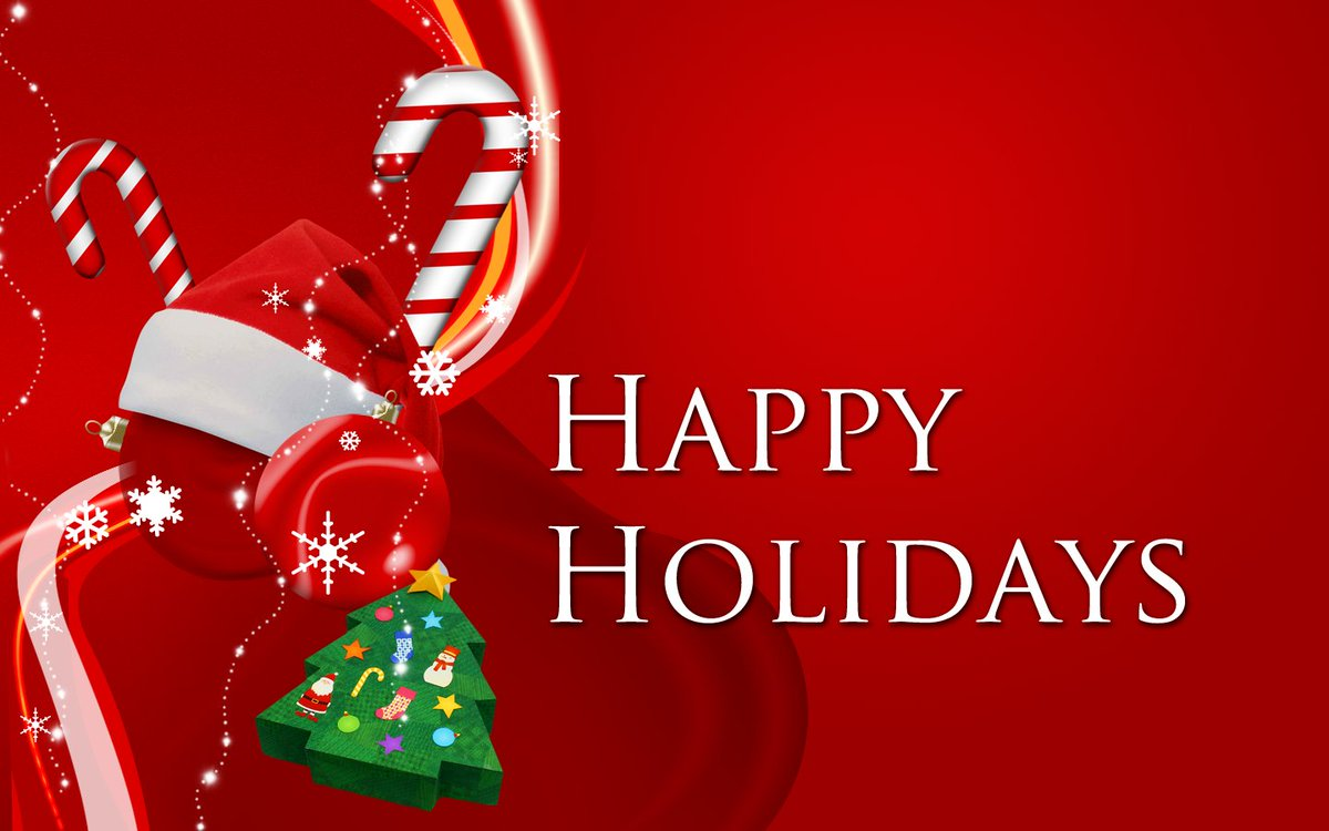 Board of accountancy on twitter the vboanews office will close board of accountancy on twitter the vboanews office will close tomorrow dec 22 at 12 pm and be closed monday dec 25 and tuesday dec 26 kristyandbryce Images