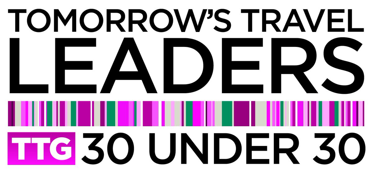 tomorrows leader Center for tomorrow's leaders engages, equips and empowers hawaii's future leaders ctl provides comprehensive, character-based youth leadership development programs.