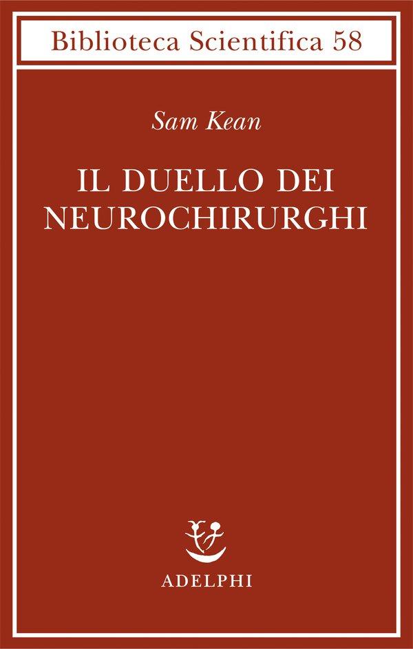 pdf dr