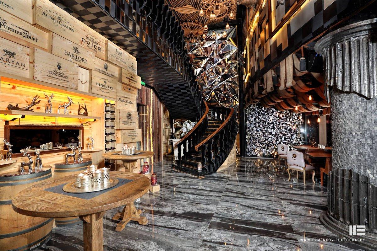 Hotel Marinela Sofia On Twitter Restorant Bulgar Novoto Bizhu V
