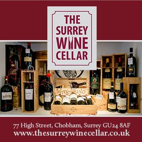 surreywinecella photo