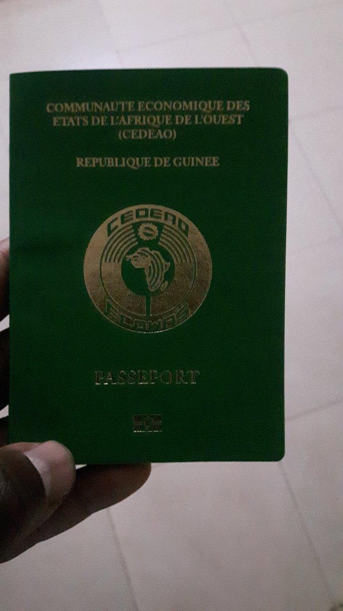 combien de temp pour faire un passeport