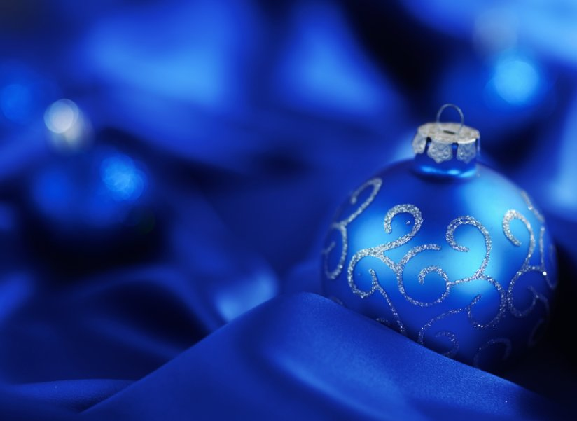 From all of us at Trial Funds Society, w...