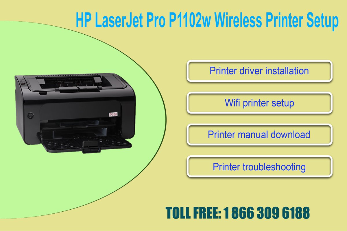 download hp laserjet pro p1102w printer driver from hp support