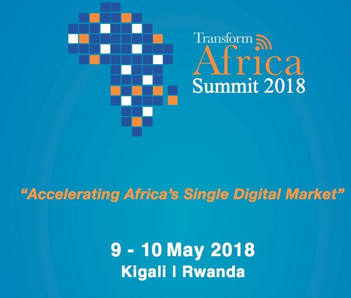 Government of Rwanda on Twitter \