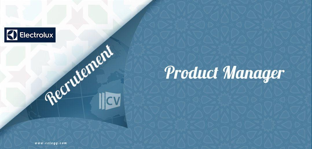electrolux morocco hire a u2013 kitchen appliances