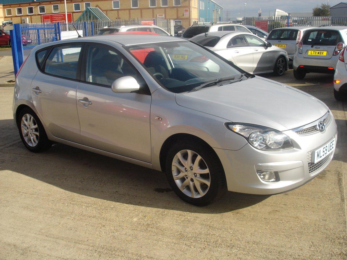 We-Sell-Any-Car.Com (@wesellanycarpbo)   Twitter