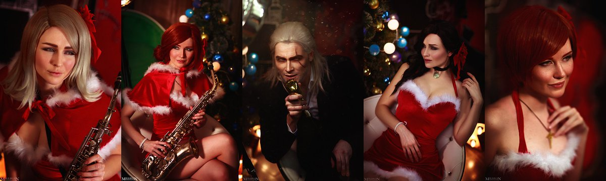 Christmas Is All Around.Vick ʕ ᴥ ʔ On Twitter Christmas Is All Around Me The