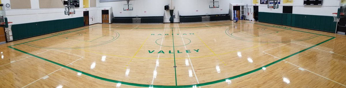 RVCC Athletics On Twitter: