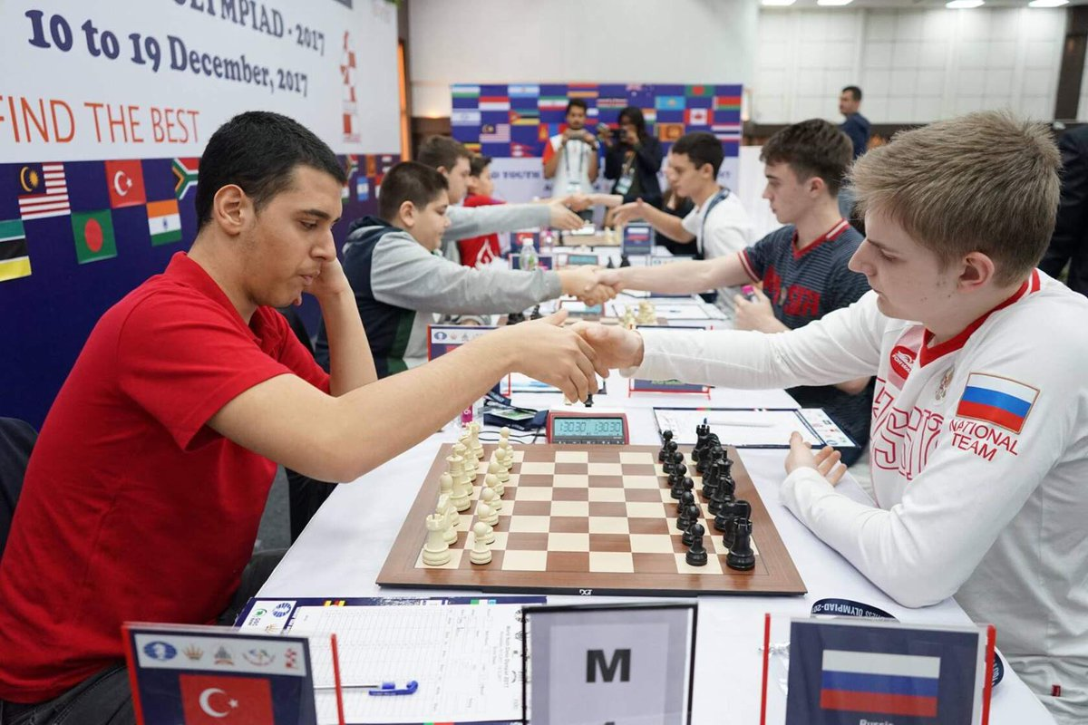 Олимпиада шахматы картинки