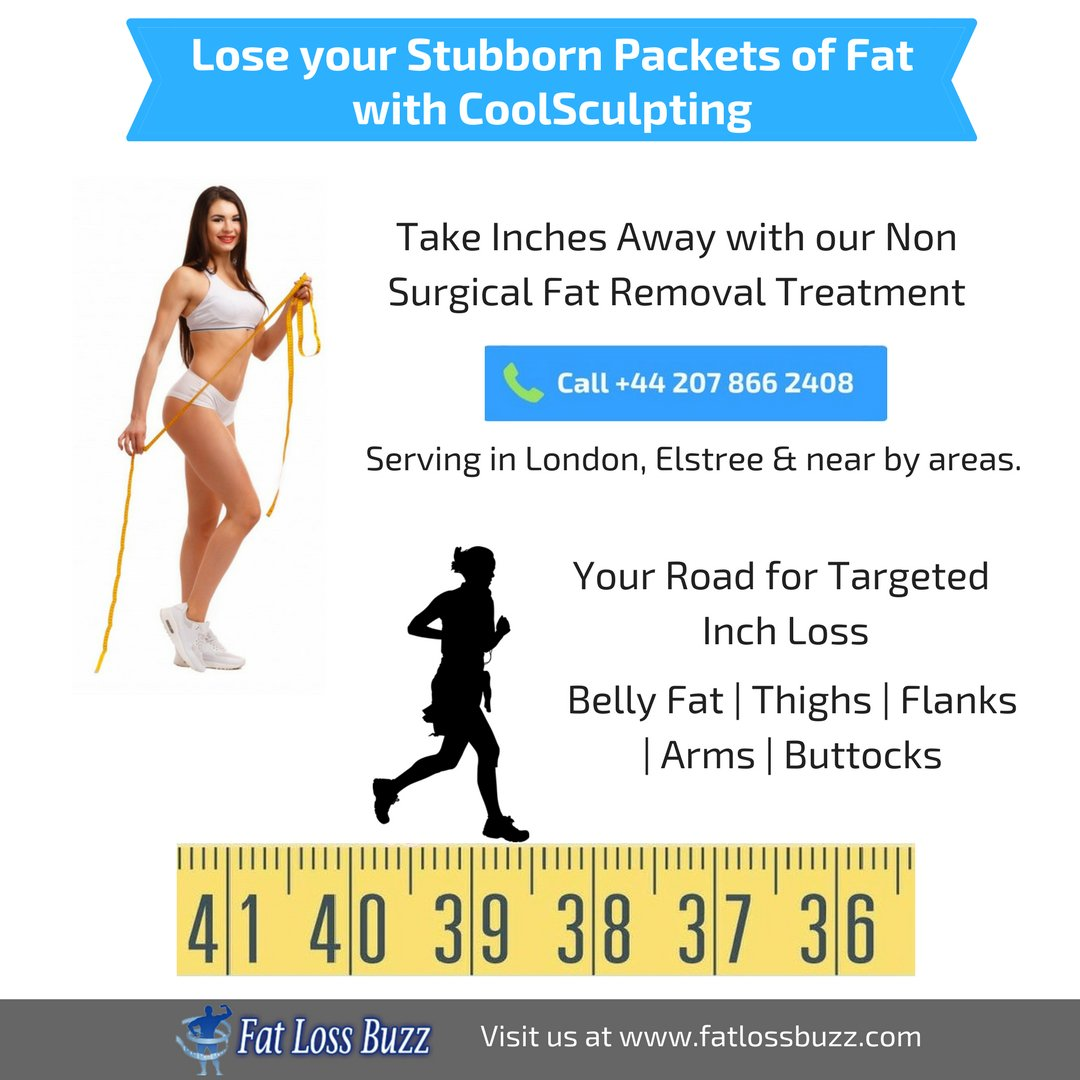 detox water weight loss reviews