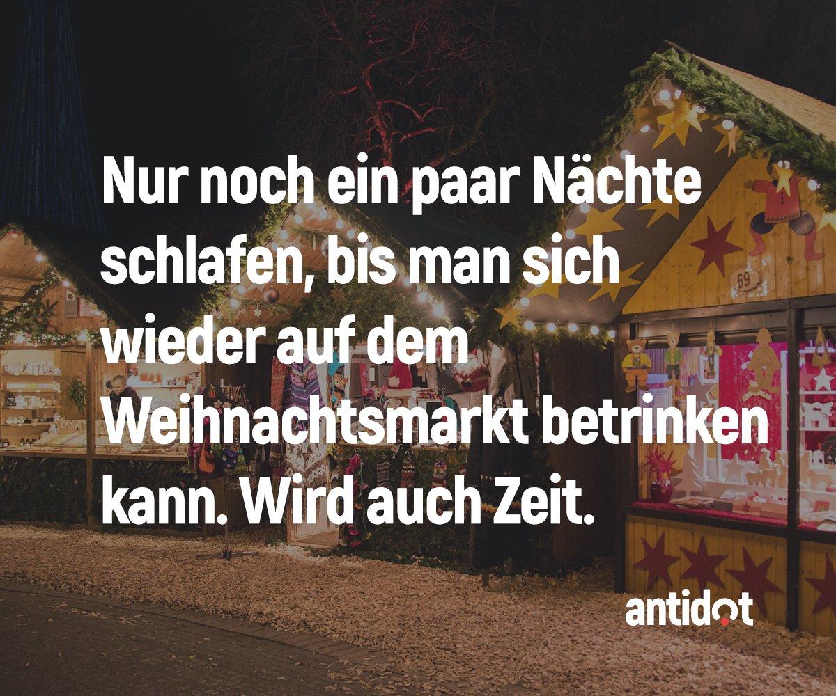 Antidot در توییتر Fun Spaß Lustig Sprüche Zitate