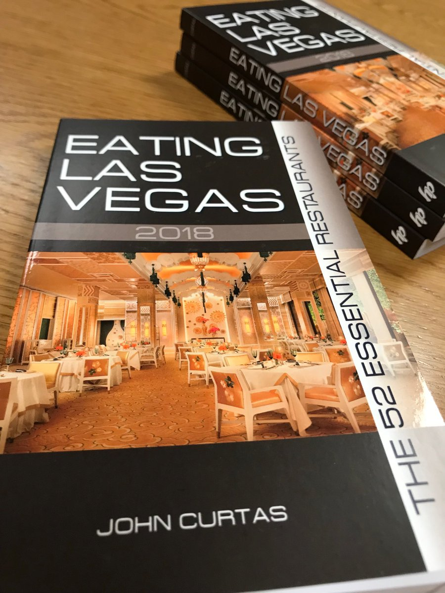 Reviews Archives Page 2 Of 352 Eating Las Vegaseating Las Vegas # Lorena Alinea Guide