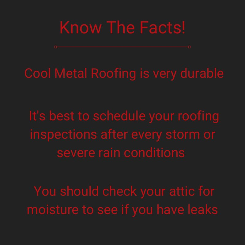 Cantex Roofing Cantexrandc Twitter
