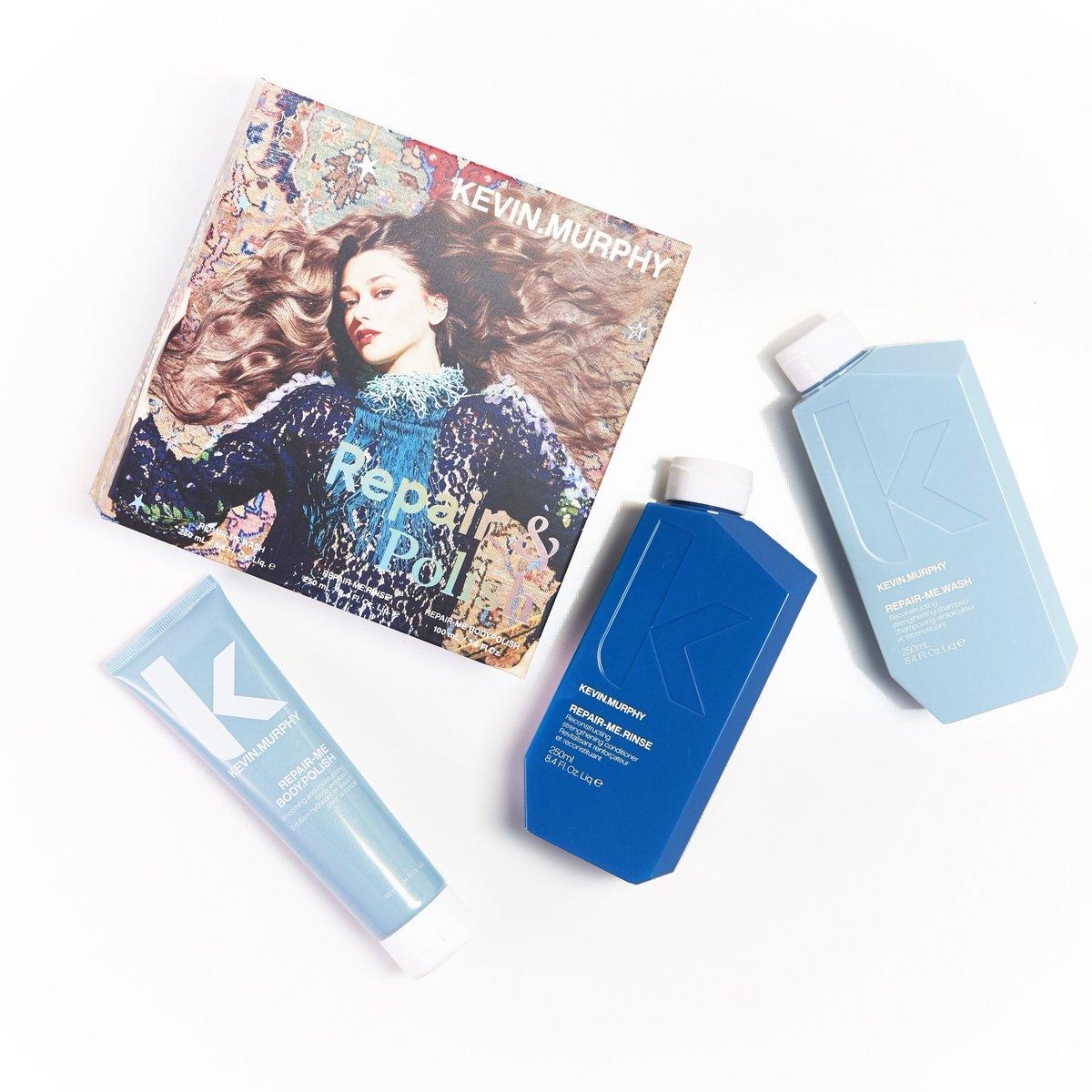holistic beauty gifts