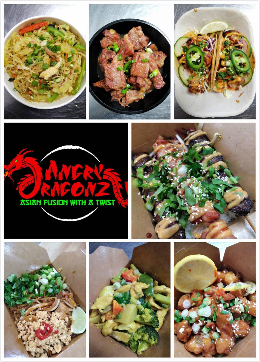 angry dragonz on twitter who else orders chinese food on christmas eve just to let you know we are open 4 10pm ottawa ottcity ottfood ottrestaurants - Chinese Open On Christmas