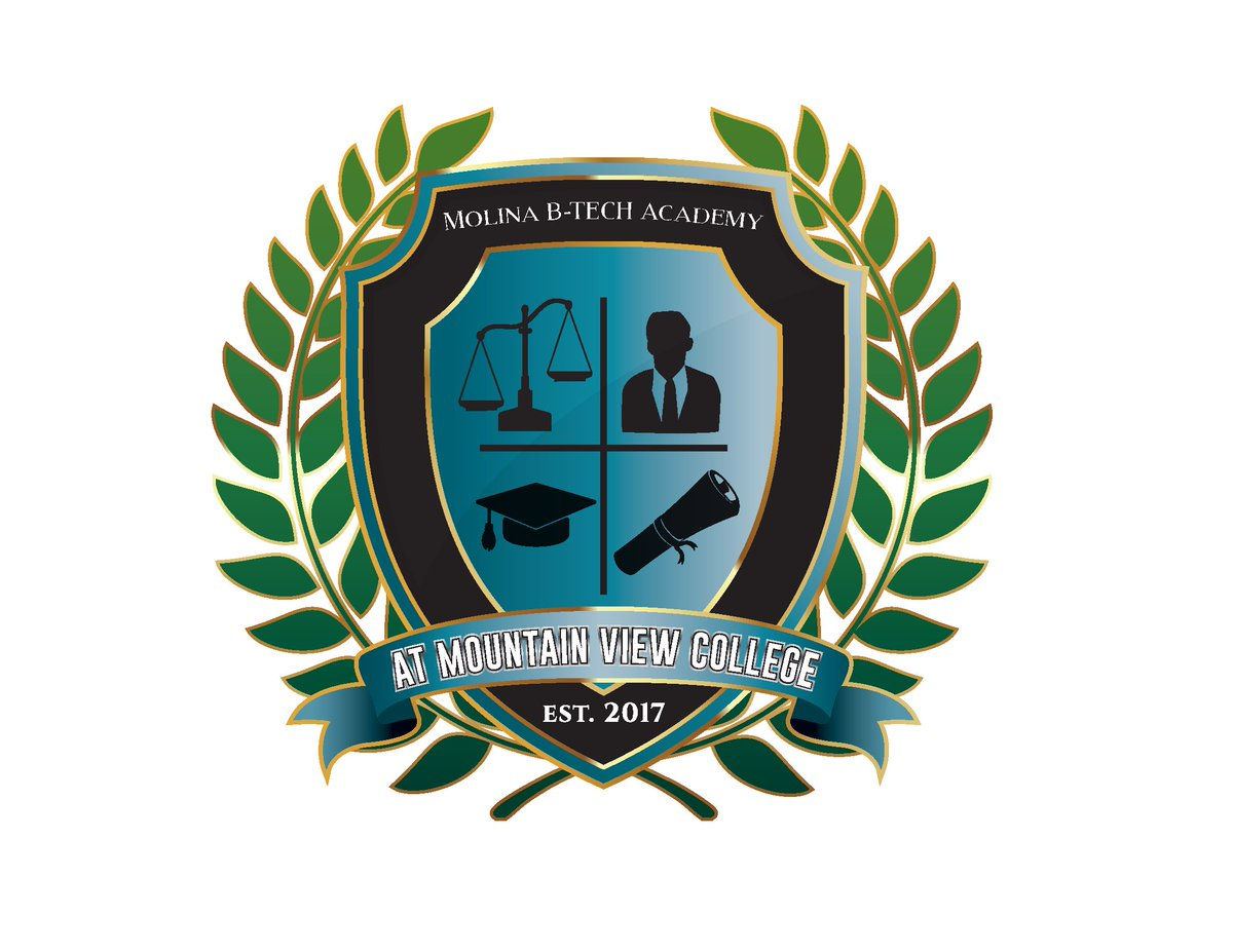 Moises e molina hs on twitter this winter we are looking for moises e molina hs on twitter this winter we are looking for mentors to support our young scholars do you know of any attorneys that are open to biocorpaavc Choice Image